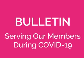 YBDSA Bulletin - Issue 03 - ABYA Members update